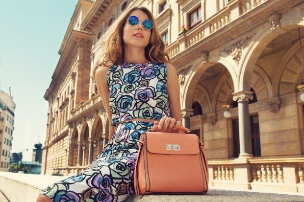 fbac290301728 Jakie torebki będą modne w 2018 roku  - luxgallery.pl